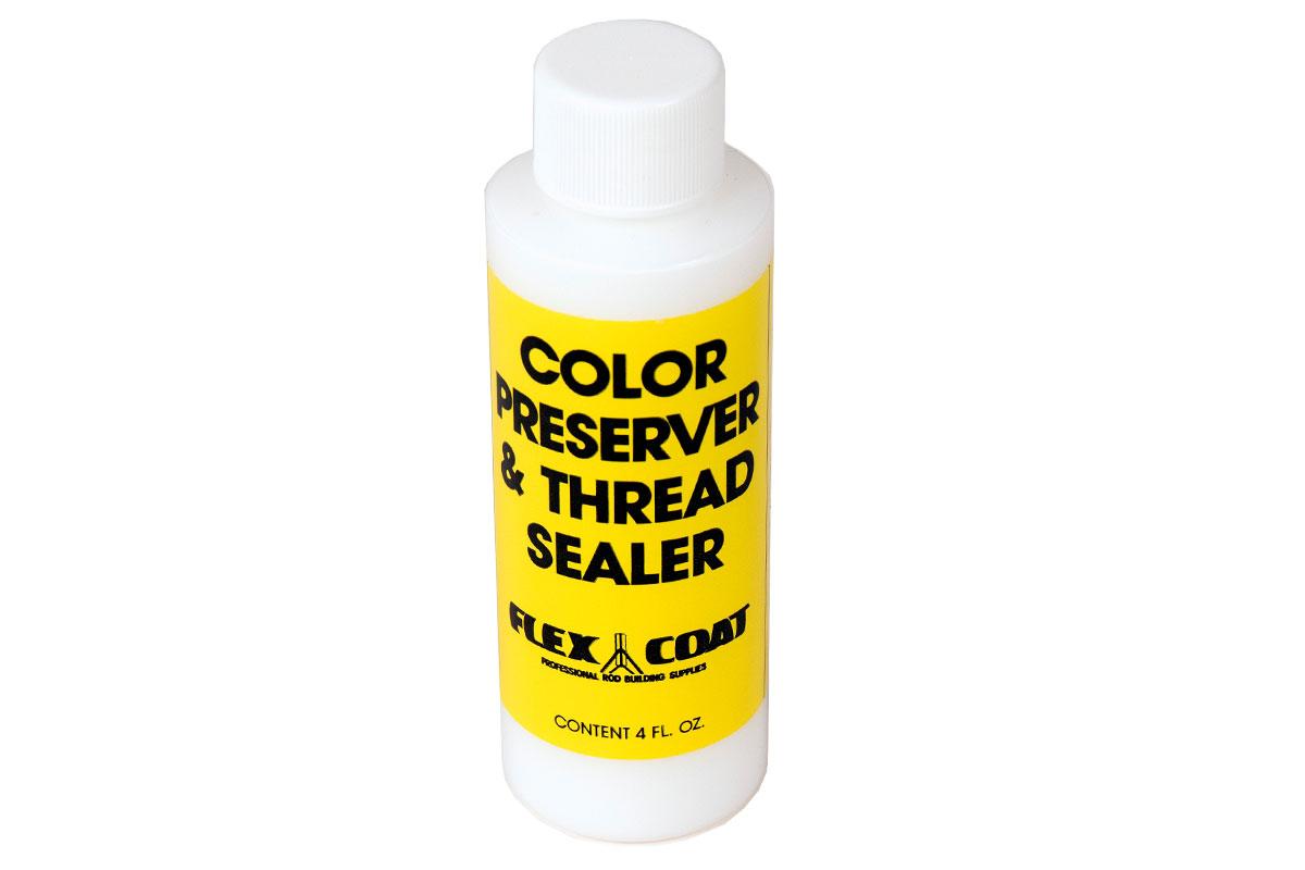 Color Preserver