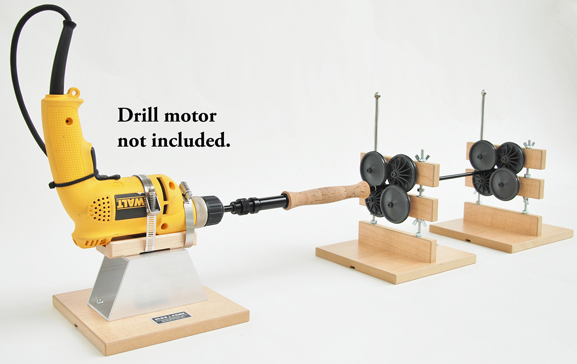 how to cut a circle on a lathe